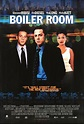 Boiler Room movie posters at movie poster warehouse ...
