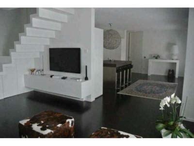italian villa property  sale  nago torbole trentino realpoint property