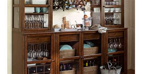 China Cabinet? Build Your Own