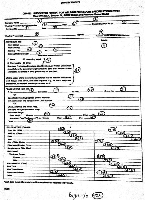 ASME BPVC IX 2010 PDF