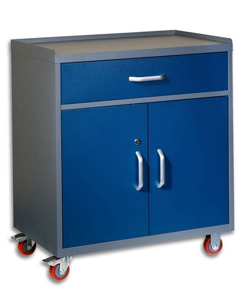 used garage cabinets for sale metal storage cabinets bunnings home design ideas