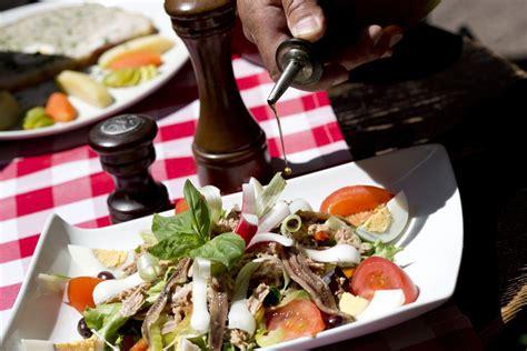 cuisine nicoise recettes la cuisine niçoise
