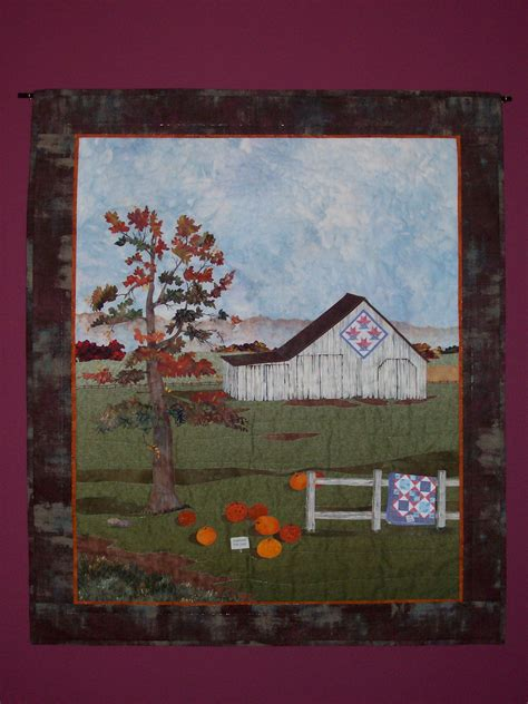 shetomy barn quilt pattern
