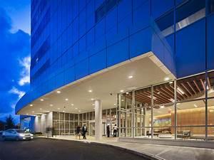 Montefiore Medical Center - Ambulatory Care Center ...