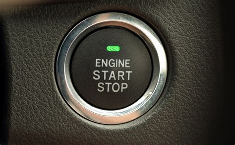 stop and start fonctionnement systeme start stop fonctionnement stop and start qu 39 est ce que ce systmela technolog le