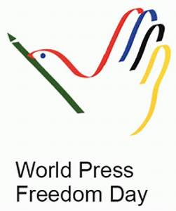 World Press Freedom Day - Jamaica Information Service