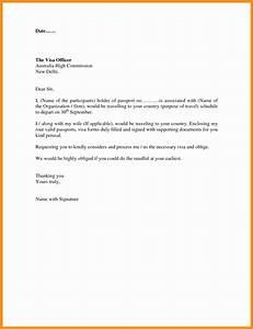 cover letter word format besikeighty3co With cover letter format word