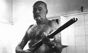 Ernest Hemingway - Matias timeline | Timetoast timelines