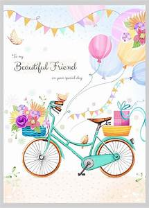 Vectoriales Photoshop Victoria Nelson Illustration Greetings Card Design
