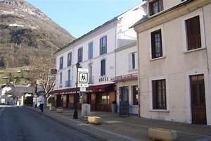 plan d39acces les pyrenees c39est ici With plan de maison en ligne 8 plan daccas les pyrenees cest ici