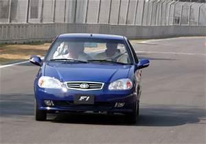 Autos Flauw : manejamos los autos faw chinos en m xico ~ Gottalentnigeria.com Avis de Voitures