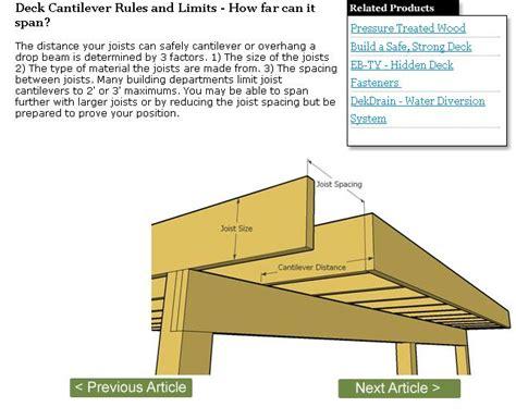 composite deck composite deck joist span table trex decking floor joist spacing 28 images 100 joist