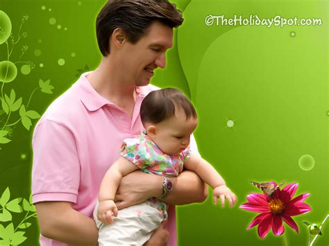 fathers day wallpapers  theholidayspot