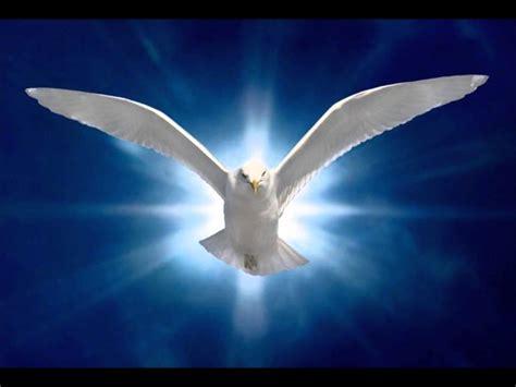 Arma 3 Hd Wallpaper Oración Al Espiritu Santo Youtube