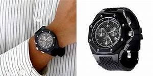 Vente Privée Montre Homme : vente priv e de montres de luxe ~ Melissatoandfro.com Idées de Décoration