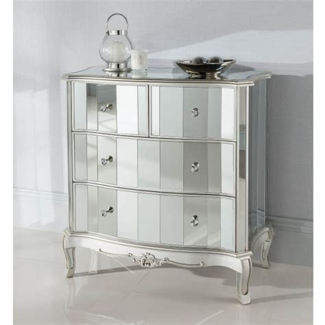 Argente Mirrored Chest Of Drawers  Venetian Furniture. Lusk Pools. White Modern Sofa. Modern Outdoor Bench. Stucco Window Trim. Kohler Awning. Staining Kitchen Cabinets. Mid Century Modern Curtains. Tile Center