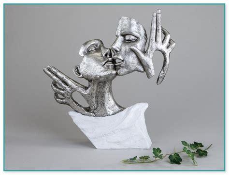 pärchen kostüme ideen deko figuren und skulpturen