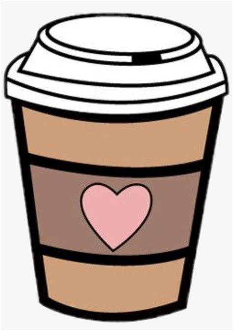 Polish your personal project or design with these starbucks coffee cup transparent png images, make it even more personalized and more attractive. Coffee Heart Clip Free Library Techflourish Collections - Starbucks Coffee Cup Clipart ...