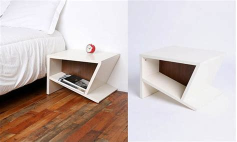 side table ls for bedroom bedroom table design side tables bedroom home and design