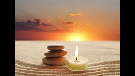 Relaxing Images For Meditation Relaxing For Stress
