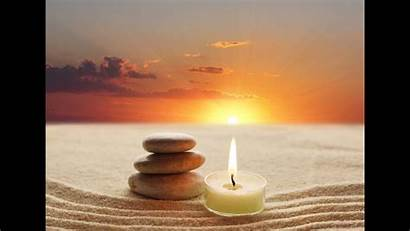 Relaxing Meditation Background Soft Stress