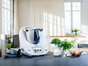 Thermomix Finanzierung 2016 : thermomix review there 39 s not much it can 39 t do well wired ~ Eleganceandgraceweddings.com Haus und Dekorationen
