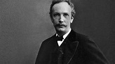 Richard Strauss - A Controversial Musical Genius ...