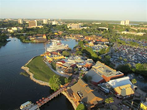 check   awesome disney springs windermere sun