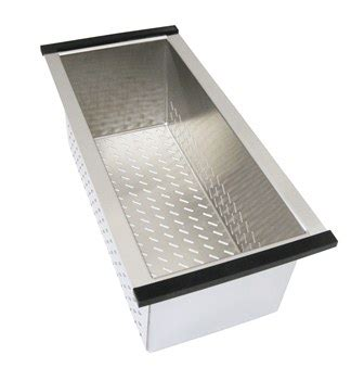 The Sink Colander Stainless Steel by Stainless Steel Colander Sink Grids For The Kitchen
