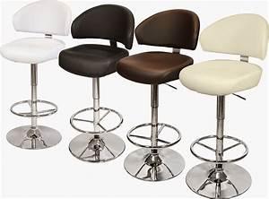 Bar De Cuisine Pas Cher : chaise de bar pas cher cuisine en image ~ Premium-room.com Idées de Décoration