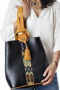 Sac À Dos Femme Tendance : bags handbag trends sac dos femme tendance en noir ~ Melissatoandfro.com Idées de Décoration
