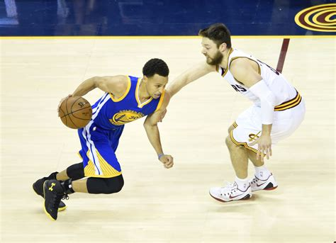 solewatch steph curry   nba champion