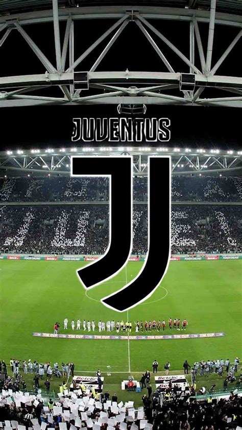juventus hd wallpapers  wallpaperplay