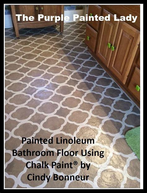 purple vinyl flooring 1000 ideas about linoleum flooring on vinyl 1692