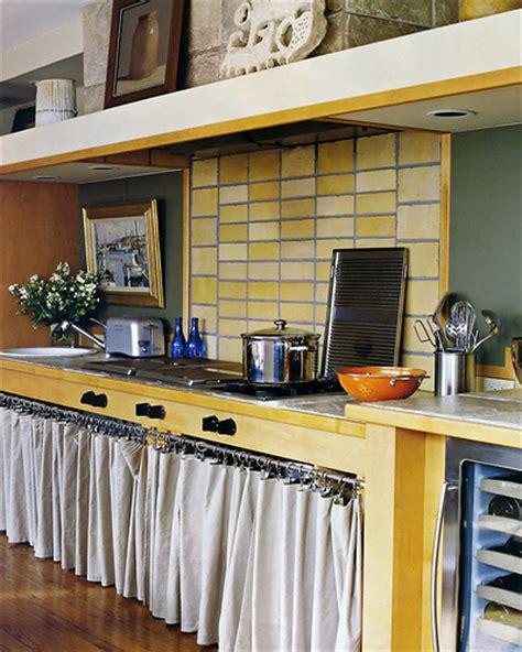 budget kitchen ideas 10 budget ideas to update your kitchen