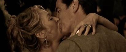 Mia Kiss Mamma Kisses Myniceprofile 1455 Know