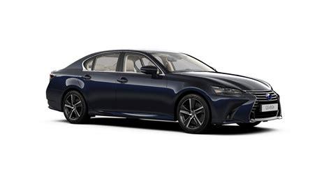 Range Hybrid Cars by Lexus Hybrid Car Range Lexus Uk