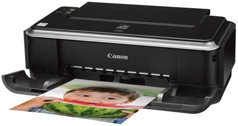 Seleccione el contenido de asistencia. Imprimante Pilotes Canon PIXMA iP2600 Télécharger