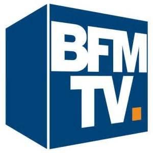siege de bfm tv vivement la plage page 26 sur 99 bon été à tous