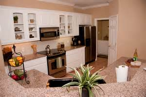 glass kitchen canister set kitchen staging simple staging home staging