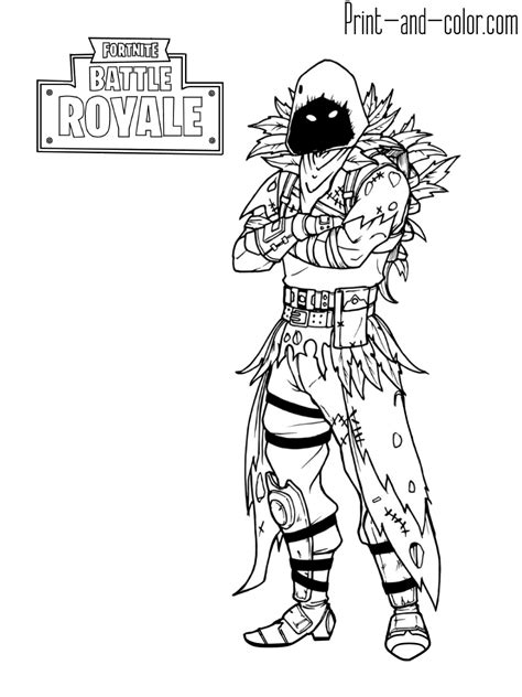 coloring pages fortnite season  coloring wall