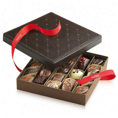 30 christmas gifts under dollar 20 christmas celebration