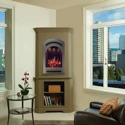 homes hearth patio   furniture stores