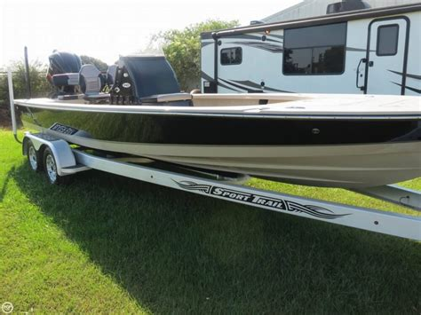 Bay Boats For Sale Lake Charles by Blazer Boats Boats For Sale Boats