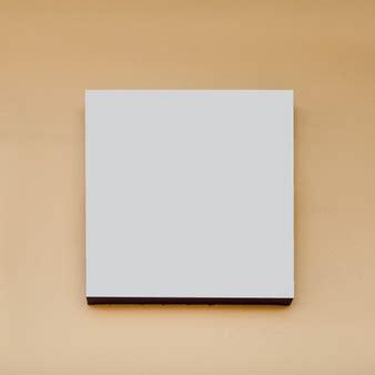 White Square Billboard frame vectors   psd files 338 x 338 · jpeg