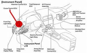 Pioneer Avic-d3 Install Help