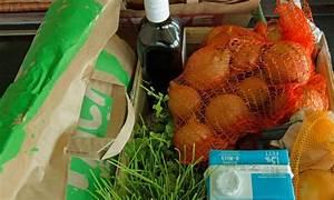 Lebensmittel Online Bestellen : lebensmittel online bestellen ein nachhaltiges rezept ~ Frokenaadalensverden.com Haus und Dekorationen
