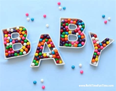 where to buy baby shower decorations baby shower decorations bath time time