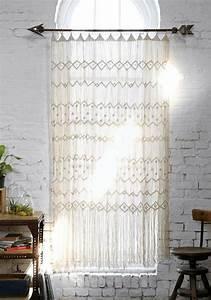 Kurze Vorhänge Für Wohnzimmer : 60 elegante designs von gardinen f r gro e fenster ~ Bigdaddyawards.com Haus und Dekorationen