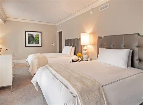 rooms suites  waldorf astoria chicago
